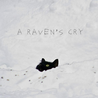 A Raven's Cry