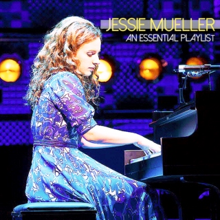 Jessie Mueller: An Essential Playlist