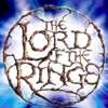 the Lord of the Rings (musical)