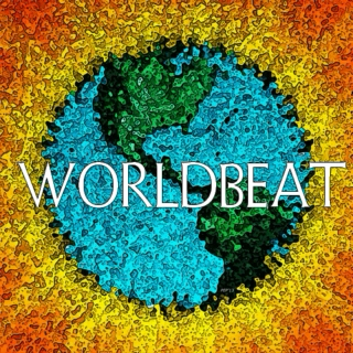 Worldbeat