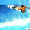 The Ultimate Surfer Playlist