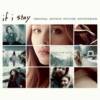 If I Stay (Soundtrack)