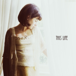 This Life (Mix For Ruby)