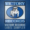 AMP 2004 VICTORY RECORDS SAMPLER
