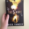 The 5th Wave fanmix