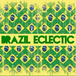 Brazil Eclectic