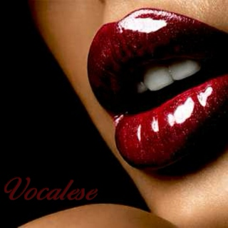 Vocalese