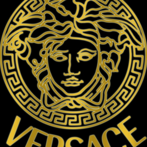 The Versace Palace