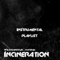 instrumental playlist
