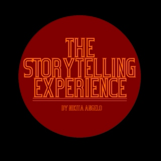 The Storytelling Experience