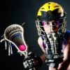 Teach me how to Lax
