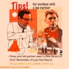 Music For Dealing With Your Insufferable Lab Partner