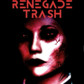 Renegade Trash