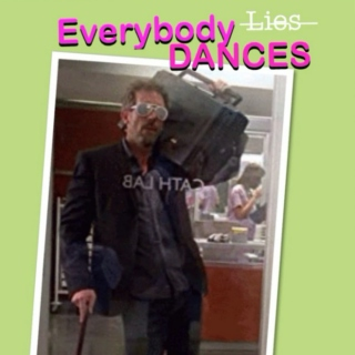 Everybody Dances