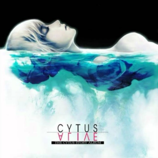 Cytus Songs