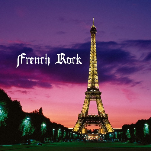 French Rock