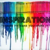 Inspiration (Songs to make you work it)