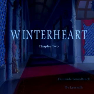 Winterheart - Chapter 02