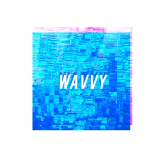WAVVY