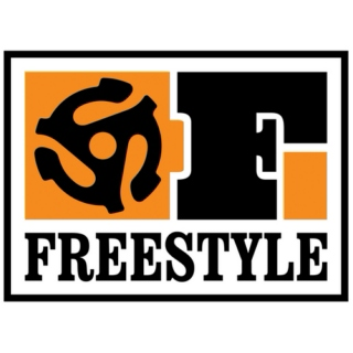 Freestyle R&B