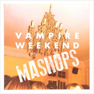 vampire weekend MASHUPS