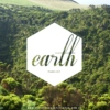 4 elements: earth playlist