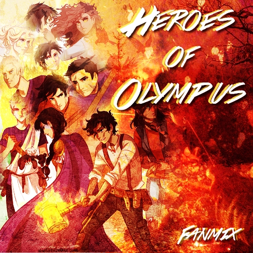 Blood of olympus free online the best poker movies of all time