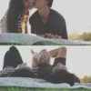 cute relationship songs