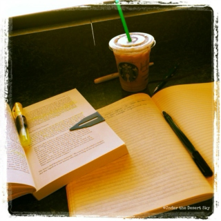 30 More Chilled Essay Writing Tracks