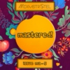 Amazing mashups/edits in: Mastered! (MA-5) [By MixmstrStel]