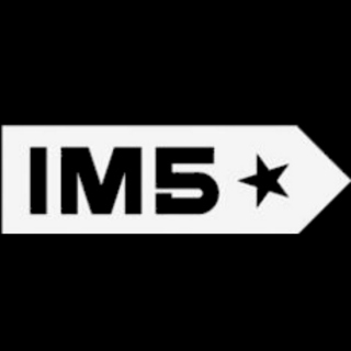 IM5 puts me on a cloud