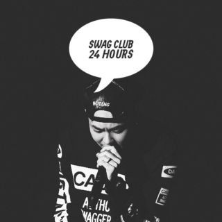 SWAG CLUB 24 HOURS