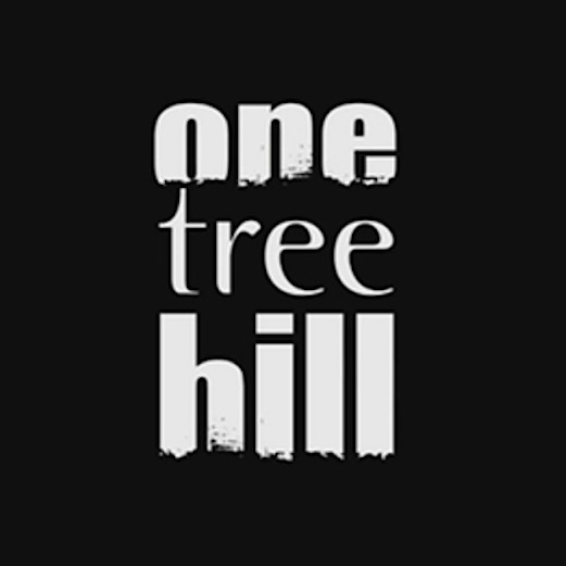 Songs from One Tree Hill