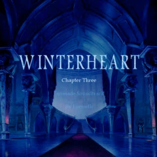 Winterheart - Chapter 03