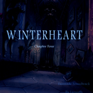 Winterheart - Chapter 04