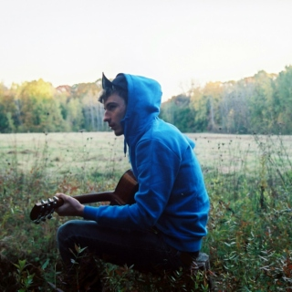 Chill acoustic songs to play along to