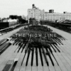 Design: The High Line