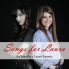 Part 2: Songs for Laura