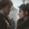 your face is my heart: jamie + claire fan mix