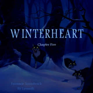 Winterheart - Chapter 05