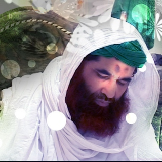 Ameer e Ahle Sunnat Audio Speech (16)