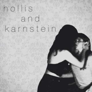 hollis and karnstein