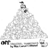 off ost