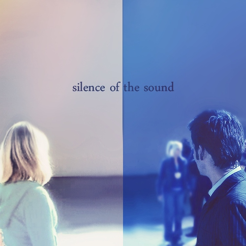 Silence of the Sound