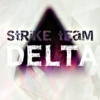 Strike Team Delta