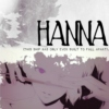 HANNA/DESIGN: a five mix