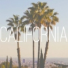destination: california
