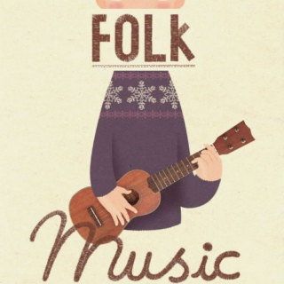 The Complete History of Indie-Folk Music