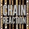 Chain Reaction Vol. 1