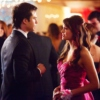 Hey Babe...♡ (Vampire Diaries Playlist)